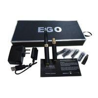 Electronic Cigarette,E-Cigarette eGo