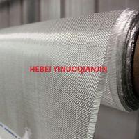 200g Fiberglass Cloth thumbnail image