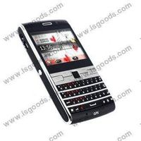 W73 quad band phone, smart phone, WIFI, TV, wholesale price from isgoods