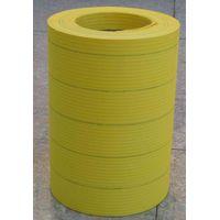oil filter paper/efficient filter paper