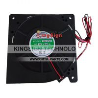 Cooling Fan for Xenons thumbnail image
