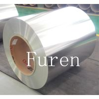 tinplate coil 0.15mm thickness T5 temper