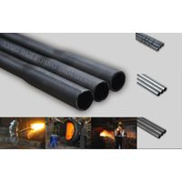OD6mm L1000mm Oxygen Lance Pipe for cutting skulls thumbnail image