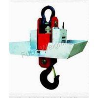 electronic crane scale model OCS-XS3H thumbnail image