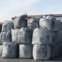 Made in China professional graphite Calcined Petroleum Coke thumbnail image