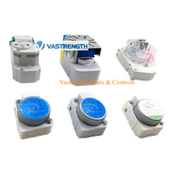 Defrost Timer, Freezer Defrost Timer, Fridge Timer, thumbnail image