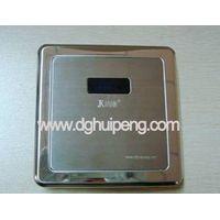 China Toliet Sensor flusher HPJKXA003