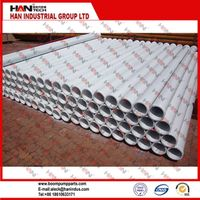 concrete pump spare parts delivery pipe for putzmeister sany schwing thumbnail image