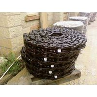 excavator/bulldozer parts track chain,track link,track shoe,shoe plate cat320d pc200-8 thumbnail image