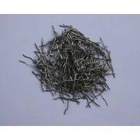 """Shinciver"" steel fiber  concrete reinforcing fiber thumbnail image"