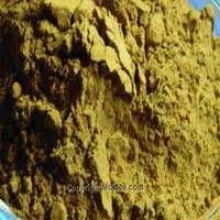 Cassia Nomame Extract.Dimer Flavonoids 8%UV. thumbnail image