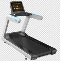 Automatic/Electric/Motorized Running Machine/Treadmill
