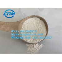 N-(tert-Butoxycarbonyl)-4-piperidone CAS NO.79099-07-3 with low price high purity China supplier