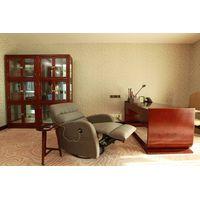 Recliner Sofas Function Single Sofa Chair