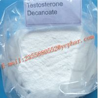 Weight Lose Test Deca. Muscle Building and Anti Aging Oral Testosterone Decanoate