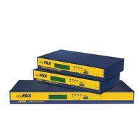 33.6k network fax server