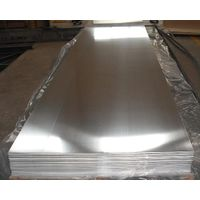thin aluminum sheet roll /aluminum sheet thumbnail image