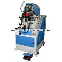 Automatic Counter Lasting Machine-shoe machine thumbnail image