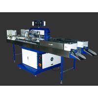 automatic printing machine thumbnail image