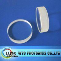 achromatic lenses thumbnail image