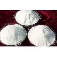 Magnesium Oxide thumbnail image