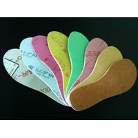 cheap & high quality Insole Board