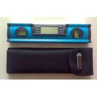 Mini Portable Professional Digital spirit level measuring electronic tools thumbnail image
