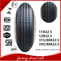Cheap price truck tyre 315/80r22.5