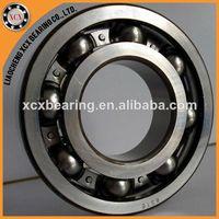 deep groove ball bearing 6206 thumbnail image