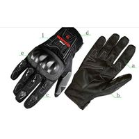 gloves, motorcycle gloves
