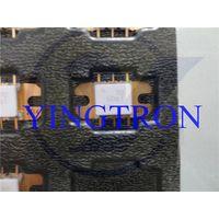 FMM5061VF thumbnail image