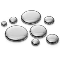 best selling Silver Liquid Mercury sales04 thumbnail image