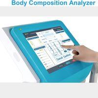 Medical Body Composition Analyzer/ Inbody/ Tanita