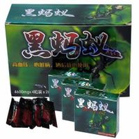 Sex Products for man Black Ant thumbnail image