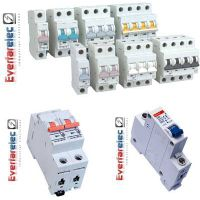 Mini Circuit Breaker thumbnail image