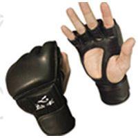 Bag glove, punching gloves ,fight ing glvoes thumbnail image