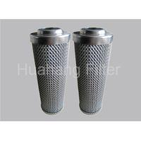 Equivalent High Pressure 0110D005BN4HC Hydac Filter Element thumbnail image