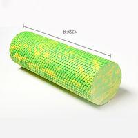 EVA Solid Foam Roller-kfs02