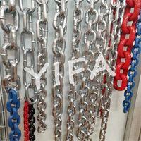 rigging chain G30 G43 G70 G80