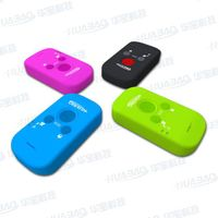 Mini Cute Gps Gsm Perssonal Tracker For Kids And Senior