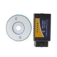 Bluetooth ELM 327 Scanner Obdii PC Car Diagnostic OBD 2 (ELM 327)