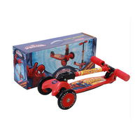 Children Tri-scooter with EN 71 (YV-026)