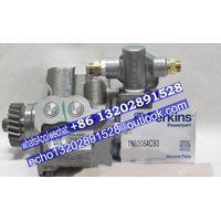 1842722C91 1882084C93 Perkins EXCH HP PUMP for 1306C-E87TAG 1606D-E93TAG