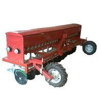 2BFX-24 Wheat seeder