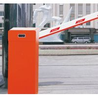 automatic traffic barrier/road barrier/praking barrier gate