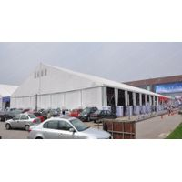 party and event tent thumbnail image