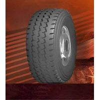 Amtire amtire Automate tyre tyre 10.00R20 tire 10.00-20 tyre 1000-20 tire 1000-20