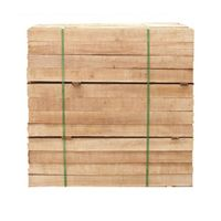 Rubber wood sawn timber/ Rubber sawn timber/ Rubber wood timber thumbnail image