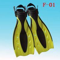 diving equipments diving fins diving mask diving snorkel thumbnail image