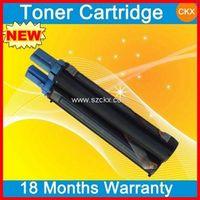 Laserjet Toner Cartridge GPR8 for Canon IR1610